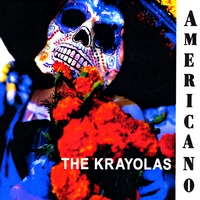 The Krayolas