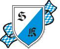 Bavarian_Specialties_Frankenmuth_logo