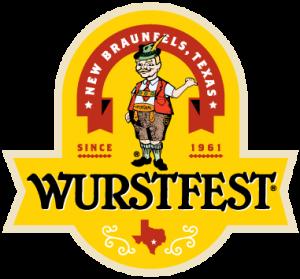 logoWurstfest