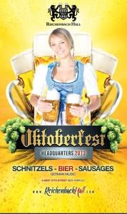 reichenbach oktoberfest 2013