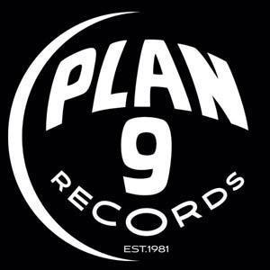 plan9logo