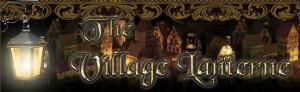 village lanterne logo