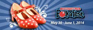 Johnstown PolkaFest