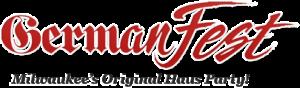 img-german-fest-milwaukee-logo-update