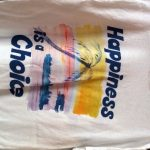 happinessshirt_front
