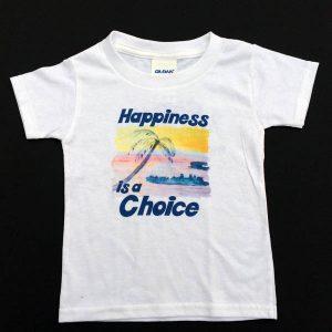 happinessshirt
