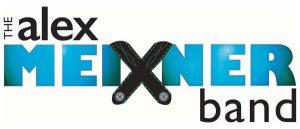 Alex Meixner Band Logo