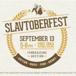 Slavtoberfest 2015