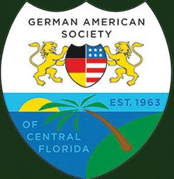 German American Society Casselberry. Florida