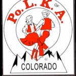 Po.L.K.A. Colorado