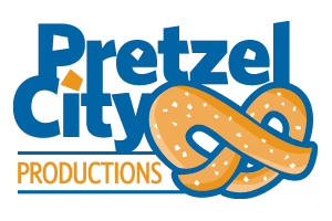 Pretzel City Productions