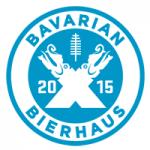 Bavarian Bierhaus Glendale, Wisconsin