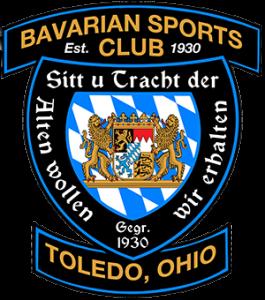 Bavarian Sports Club Toledo