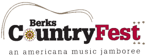 Berks CountyFest