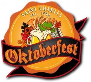 St Charles Oktoberfest