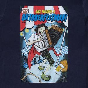 oktoberfest man shirt front