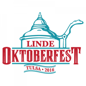 tulsa-oktoberfest-2016-logo