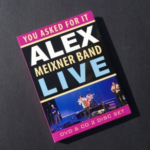 you-asked-for-it-dvd-live