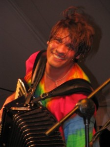 Musikfest - Bethlehem, PA 2009