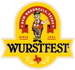 Wurstfest Logo