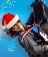christmas_alex_box