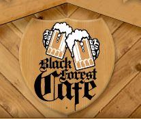blackforestcafe