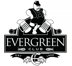 Evergreen German Club