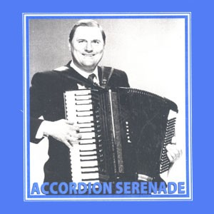 accordion seranade - don lipovac