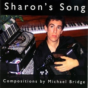 Michael Bridge - Sharon's Song