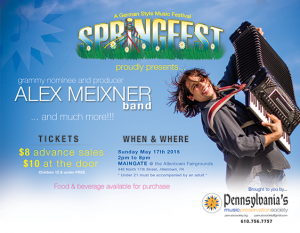 PMPS-SpringFest2015