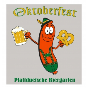 PLATT-OKTOBERFEST-back-of-shirt-300x300