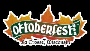 La Crosse Oktoberfest