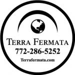 Terra Fermata Logo