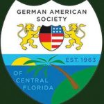 German American Society Casselberry. Florida