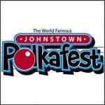 Johnstown Polka Festival