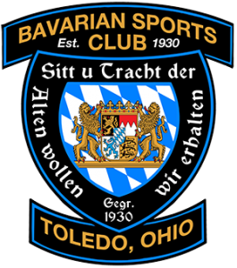 Bavarian Sports Club Toledo