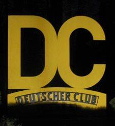 Deutscher Club Clark NJ