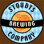 Stoudt's Brewery Oktoberfest logo