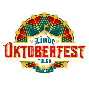 Tulsa Oktoberfest 2016