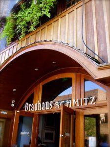 Brahaus Schmitz
