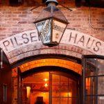 Pilsener Haus Hoboken, NJ