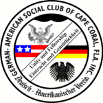 german-american-social-club-cape-coral