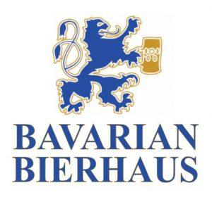 Bavarian Bierhaus Nashville