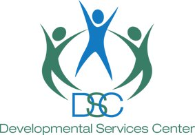 Developmental Services Center of Illinois