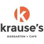Krause's Cafe New Braunfels