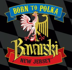 Bavarski-Born-To-Polka