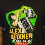 Faust Polka Pils Shirt
