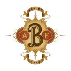 asbury-park-festhalle-logo