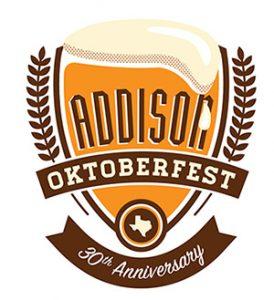 Addison Octoberfest 30th Anniversary 2017