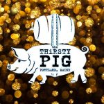 The Thirty Pig in Portland, ME
